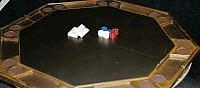 Where to find TABLE POKER in Detroit
