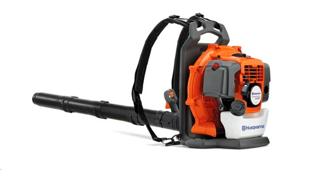 Where to find BLOWER, LAWN BACK PACK in Detroit
