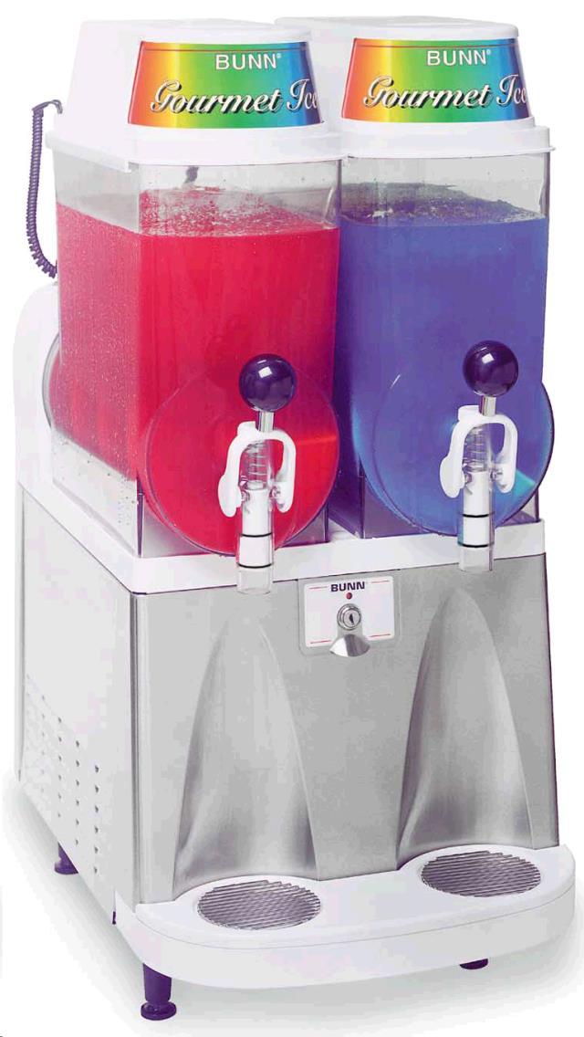 walmart smoothie machine