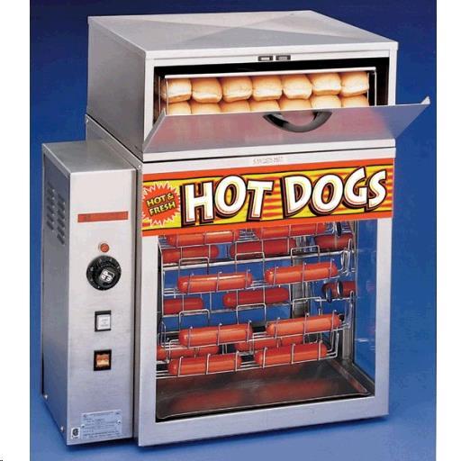 Hot Dog Rotisserie Rentals Detroit Mi Where To Rent Hot