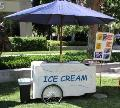 Where to rent ICE CREAM CART-ROCH. in Detroit MI