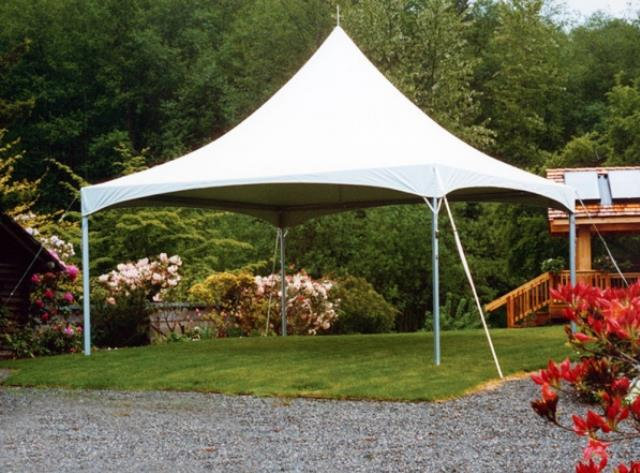 Where to find FRAME TENT, CABLE 30X30 WHITE in Detroit