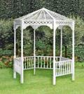 Where to rent GAZEBO ACTION in Detroit MI