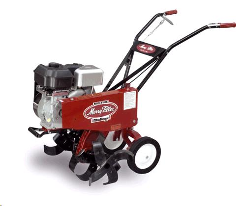 Where to find TILLER, FRONT TINE 6HP in Detroit