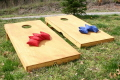 Where to rent CORN HOLE GAME in Detroit MI