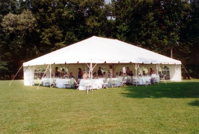 Where to find FRAME TENT EXP, ANCHOR 30 X40  WHITE in Detroit