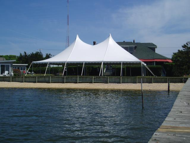 Where to find ROPE TENT EXP, ANCHOR 40 X100  WHITE in Detroit
