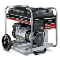 Where to rent GENERATOR, 5500 WATT GASOLINE in Detroit MI