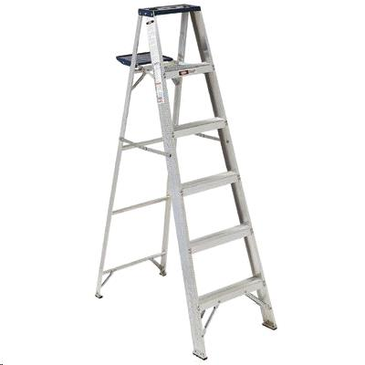 Where to find LADDER, STEP 14 in Detroit